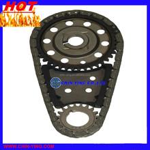 3.1L 3.4L 3.5L V6 189 207 213 CID ENGINE Timing Chain Kit FOR BUICK 12568125 24507720