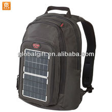 Cheap solar backpack wholesale