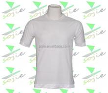 2015-2016 real home white soccer Jersey thailand original soccer wear thai quality football shirt maker