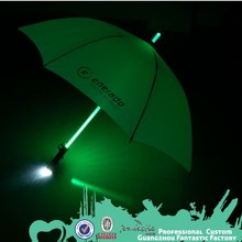 new products new invention led umbrella