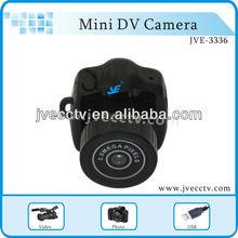 JVE-3336 2GB-32GB;640*480 Mnini DV;new electronic gadgets/video recording recorder /smallest sound recorder