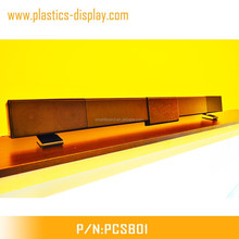 High quality Aluminum sound bar with bluetooth 4.0 for Home theater ,Concert hall and Bar