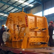 China lead brand crush stone machinery for sale with big discount