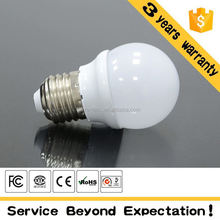 light bulb adapter plug led lights 40 watt 180 degree end cup imported led bulb mount plug