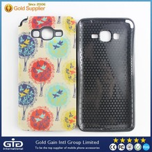 New Arrival OEM Sublimation Case Cell Phone Case for Samsung G350 (NP-2249)