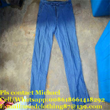 china used clothing supplier wholesale best condition summer mixed second hand clothes denmark