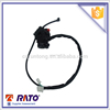 Universal motorcycle electric system parts handle switch for ATV250