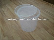 pp material food container