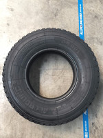 bicycle tire for Size 7.50R16LT