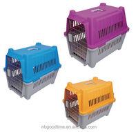pet cage flight , pet carrier , travel pet cage