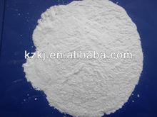 Feed Grade Monocalcium Phosphate MCP 22%