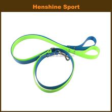 easy clean hunting dog leash