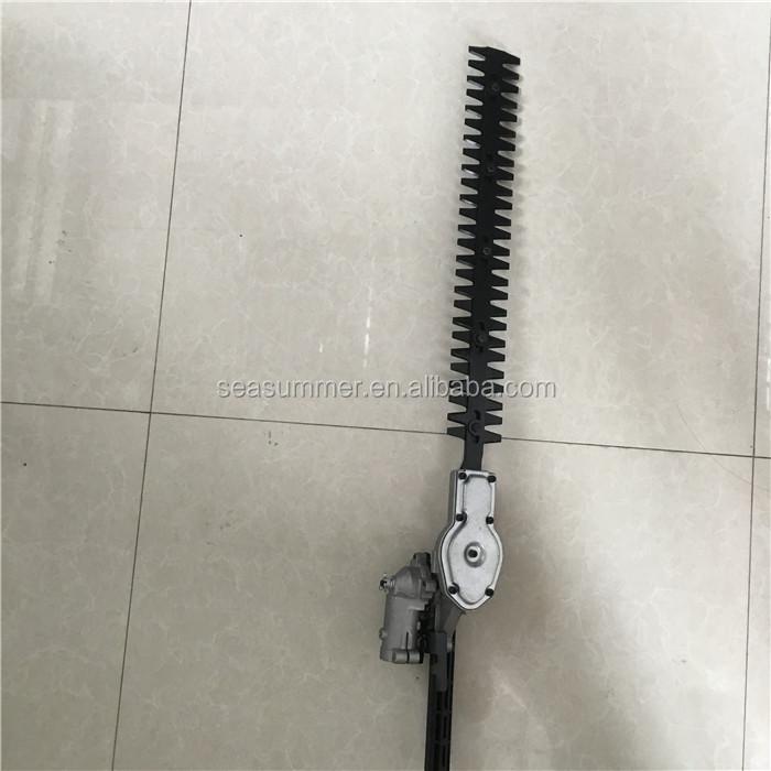 brush cutter Hedge cutter-1.JPG