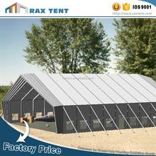 Garantia de 1 ano triângulo acrílico cartão tent com entrega rápida