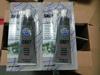 high temperature dark grey color rtv silicone gasket maker