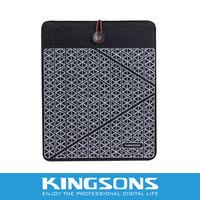 tablet silicone case, 10.1 tablet case, tablet keyboard case