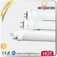 High quality best price top quality t8 red tube tuv tube led tube 8 tub...