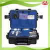 IP67 balance pressure Shockproof M2100 small hard plastic protective Case