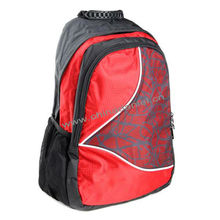2012 fashion school backpacks for girls