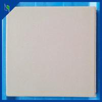 chemical resistant floor tiles