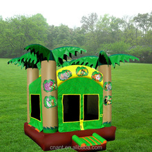 zhengzhou manufacture inflatable bouncer USA