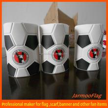 custom printing PU stubby cooler