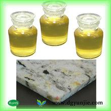 Chinese professional manufacturer polyurethane foam msds
