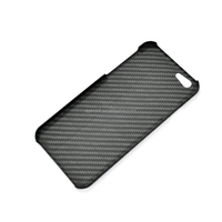 Factory Price Standard Kevlar Stable Phone Case for iPhone 6