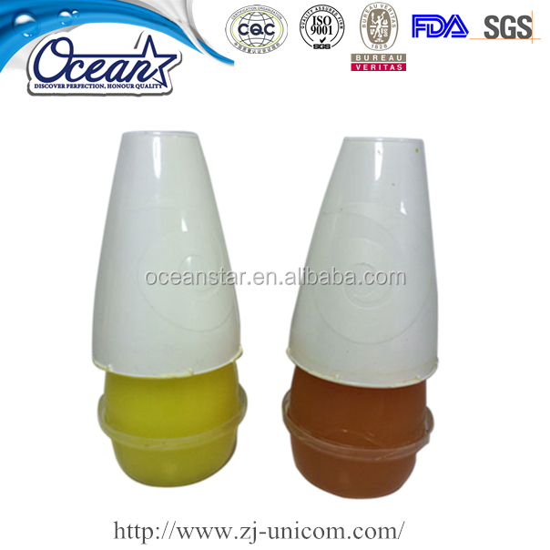7.5oz 212g Renuzit Adjustable Gel Air Freshener