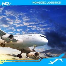 guangzhou door to door fast express shipping to Cyprus
