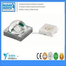 electrical 598-8520-207F LED ALINGAP R-O/G CLR 1208 SMD