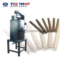 Low price Ball mill for biscuit