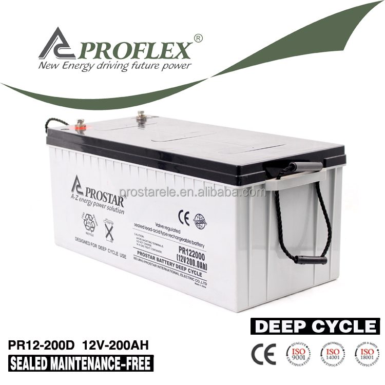 V Lead Acid Battery Used In Car Contains