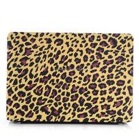 Custom hard laptop case hard shell laptop case for macbook pro 13 inch