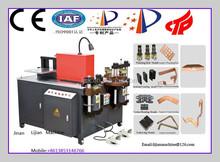 Hydraulic Busbar Bending Machine DGWMX303E-3