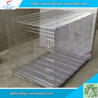 Anping Factory pet cage bottom tray