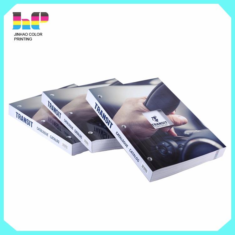 catalogue printing,advertising catalogue printing,commercial advertising catalogue printing