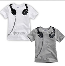 2015 most popular baby clothing,high quality kids t-shirt,comfortable children t-shirt