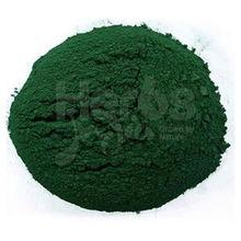 High Quality Spirulina Powder for Bulk Export