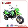 125cc motocross chinese moto 125 JD125-1