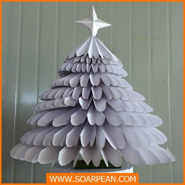 Christmas Gift, Christmas Decoration, Christmas Tree
