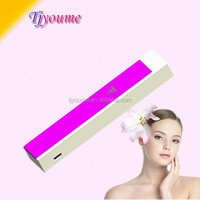 korean skin care products beauty machine facial water sprayer