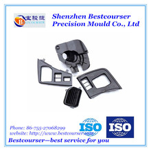 Custom Injection plastic Mould & Injection plastic Mold & plastic injection molding product