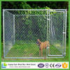 made in china 10'x10'x6' Portable Outdoor dog Kennel