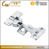 High Quality 270 degree door hinges/dtc cabinet hinges/fgv cabinet hinge