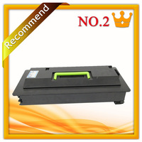for Kyocera compatible toner cartridge 370AB011 370AB016 for Kyocera copier KM 2530 2531 3530 3031 toner cartridge