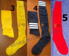 Popular Soccer Socks Sports Socks/socks machine price/custom socks/yoga socks/wholesale socks