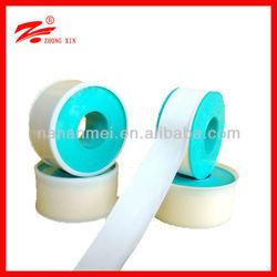 high temperature ptfe tape thread seal tape ptfe sealant for oil and gas seal