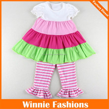little girls ruffle outfits,girl new dress for party ,pakistani children frocks designs