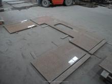 2015 granite countertops price/Black granite kitchen pictures/popular modular granite countertops